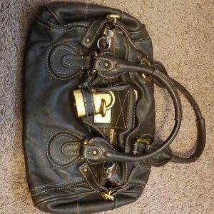 7597bae01ade Women s Cheap Authentic Designer Handbags on Poshmark